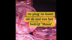 Bitcoin Magazine - Cosmos (ATOM) op exchanges, BTC Lightning Network bij Amazon - Nieuwsupdate 23-04