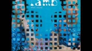 Lamb - gabriel ( Nellee Hooper remix )
