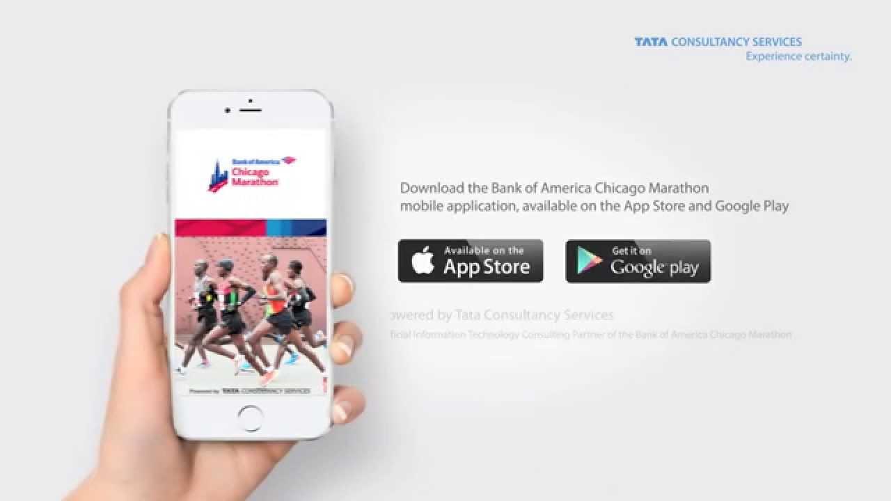 Marathon mobile скачать приложение
