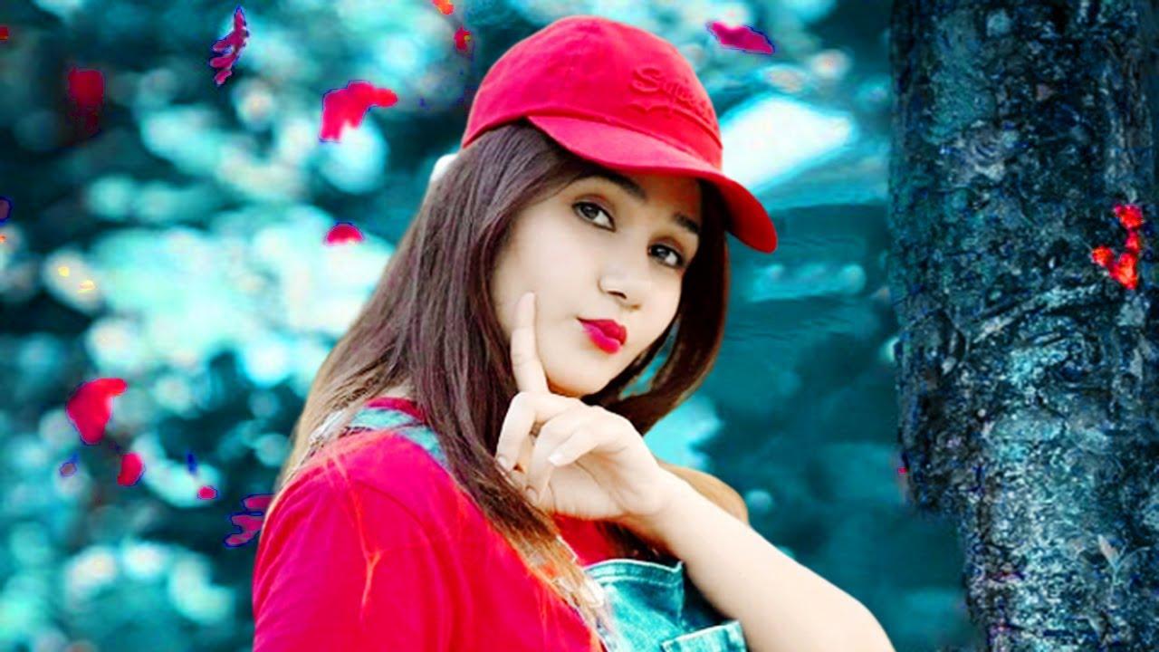 Arijit Singh Sad Songs 2021 | Heart Broken Songs | New Hindi Sad Songs 2021 | Sad Love Story Songs
