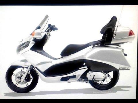 Pcx Max 1 Tuning Youtube