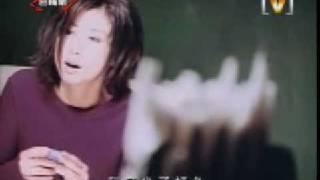 葉蒨文- 燭光