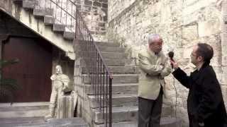 CANAL POURPRE HORS LES MURS : BOSNIE-HERZEGOVINE