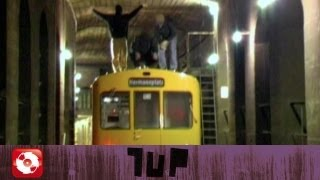 1up part 39 berlin cbk and cmr in action official hd version aggro tv