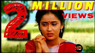 Sembaruthi Poove Sembaruthi Poove 5.1HD - (This Video Not Original Track) Khadal Solla Vanthen 1999