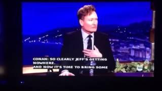 Conan - Hertz Complaint 2015.06.22