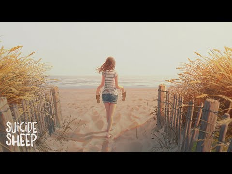 Said The Sky - Show & Tell (feat. Claire Ridgely)