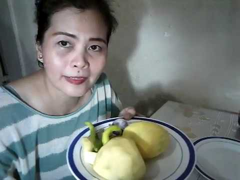 HOW TO COOK PAKSIW NA TILAPIA ( Cichlid fish) VLOG # 83