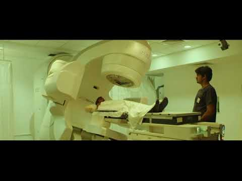 Best Cancer Treatment Hospital In Nagpur, Maharashtra | Meet Cancer Specialists At American Oncology