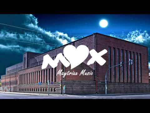 Maytrixx vs. Calypso @ Kraftwerk Dresden Tekk is Back 20.01.2018