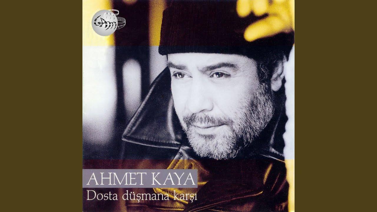 Nazpəri Dostəliyeva - Canım Oy  (5də5)