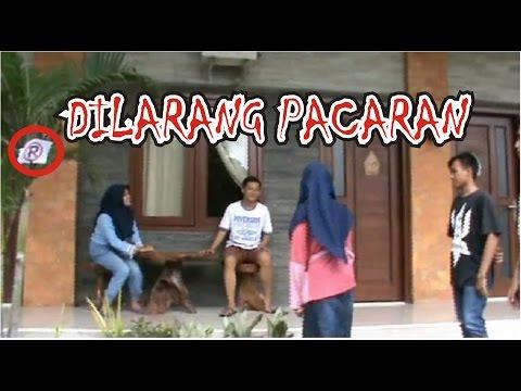 Dilarang Pacaran - Drama Bahasa Jawa