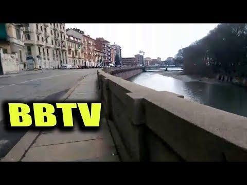 افضل بارتنر شيب لليوتيوب 2018 || وهذه شروط القبول في شركة BBTV || Broadband TV