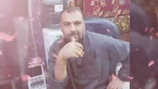مرام حسين العلي