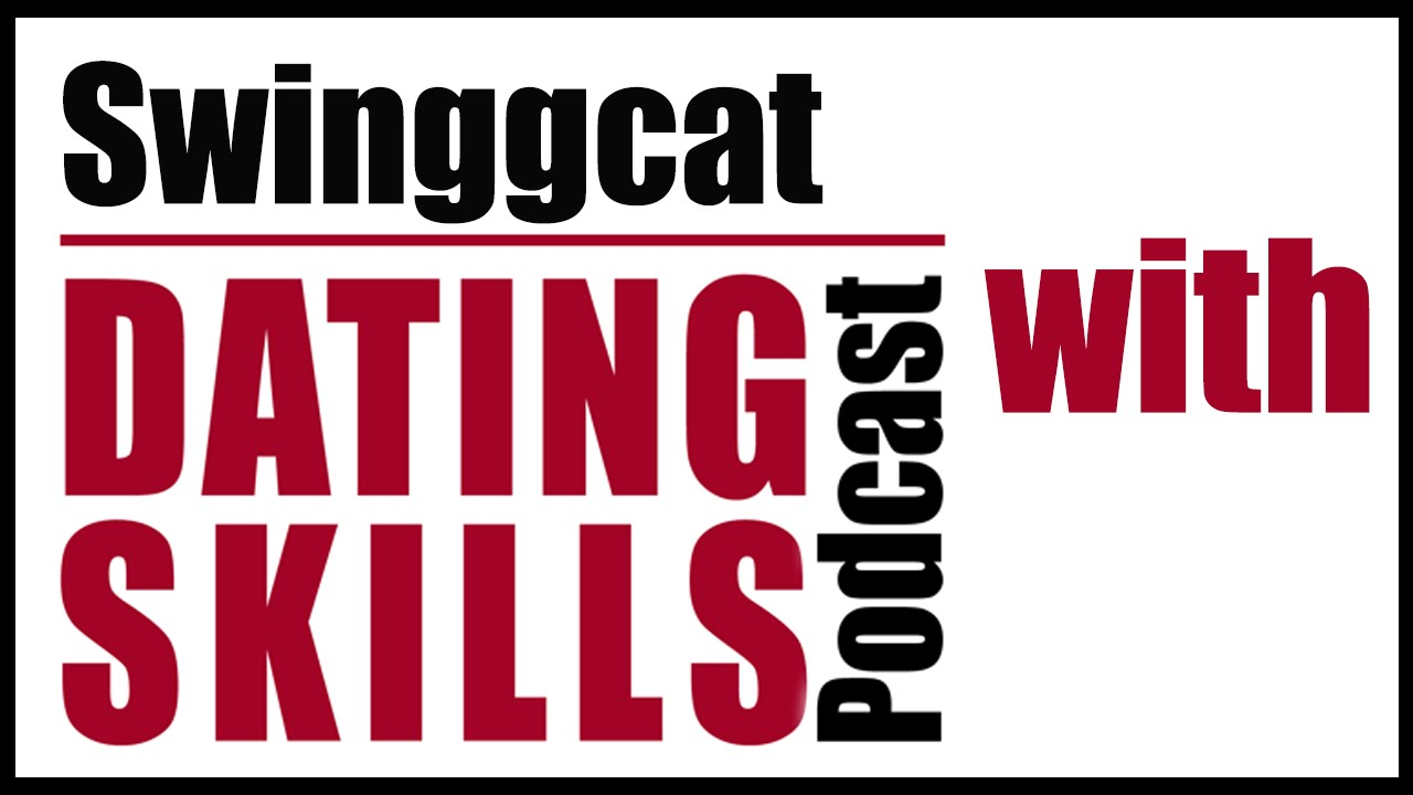 Swinggcat Real World Seduction 2.0 Pdf