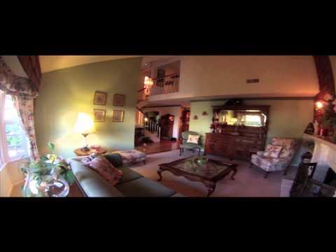 Home For Sale: 25391 Campina MV, CA 92691 - MLS Version
