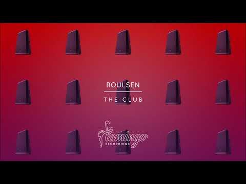 Roulsen - The Club