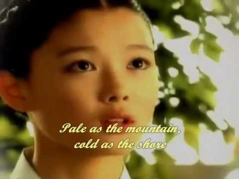 Inside my heart is You - (GMA 7- Moon Embracing the Sun) - Original music by: AGAT