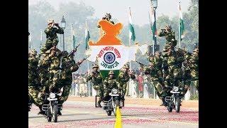 """मर मिटेंगे देश के खातिर, है ये मेरी जान  """"INDIAN ARMY""""  - जय जवान, जय हिन्द"""