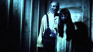 Haunted Plantation 2013 Official Trailer