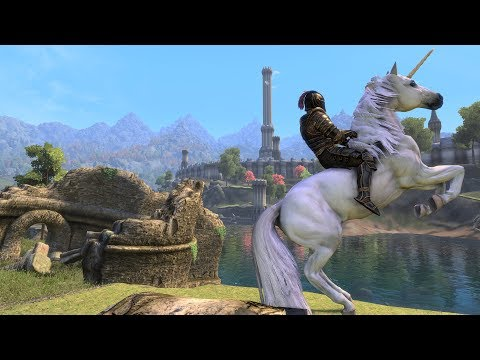 SKYBLIVION - Gameplay + Oblivion GIVEAWAY[Liking The Stream Is Appreciated]