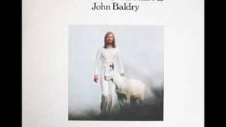 Скачать Long John Baldry Good To Be Alive Gasoline Alley