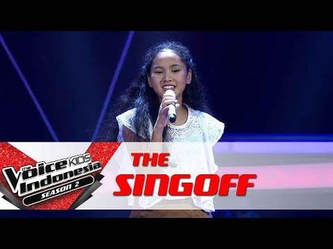 "Rafa ""Havana"" 