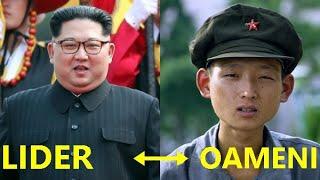 9 Secrete Interzise Despre Viata In Coreea De Nord