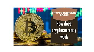 What is coinmarket capital | what is coinmarketcap | how to use coin market cap | beginners |btc dom