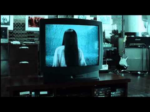 The Room  Full Movie Youtube