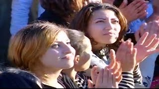 abdellah daoudi blad lghorba   music maroc chaabi nayda hayha jara alwa شعبي مغربي