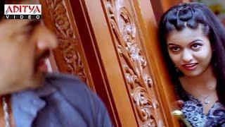 Ishita Dutta  Best Love  Scene in Zahreela  Hindi Full Movie