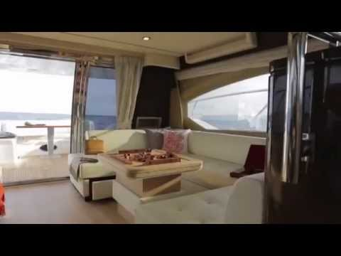 World Global Network Lamia Bettaieb Awarded Luxury Yacht, Diamond Convention Dubai, Join WGN