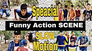 FUNNY ACTION MOVIE 🎦  SCENE // SOUTH INDIAN ACTION || funny video // REAL ACTION MOVIES BY LAFANGE.
