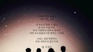 Gambar cover 1시간듣기 - 주군의태양OST 윤미래 TOUCH LOVE