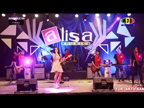Free Download Nella Kharisma - Urip Susah Wes Tak Lakoni A.k.a Tresnamu Ngambang  [full Hd] Mp3 dan Mp4