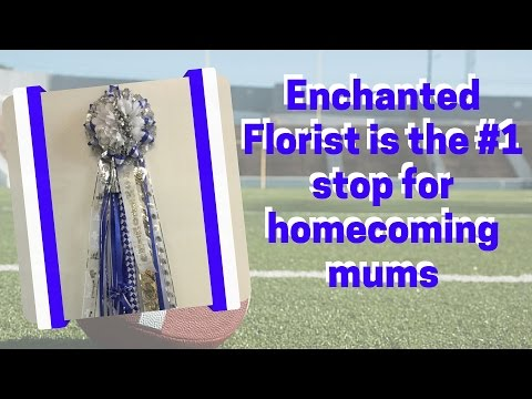 chavez-high-school-homecoming-mums-|-boutonnieres-|-garters-|-flowers-in-houston,-tx