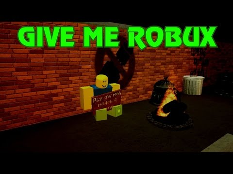 games in roblox that give robux