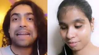 Humma Song Cover By Resham With Jubin Nautiyal