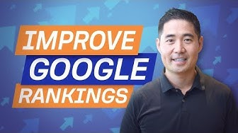 SEO For Beginners: A Basic Search Engine Optimization Tutorial for Higher Google Rankings