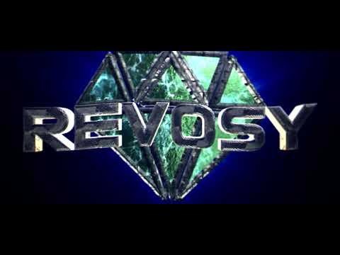REVOSY v9 İNTRO ♣ NW ARTZ