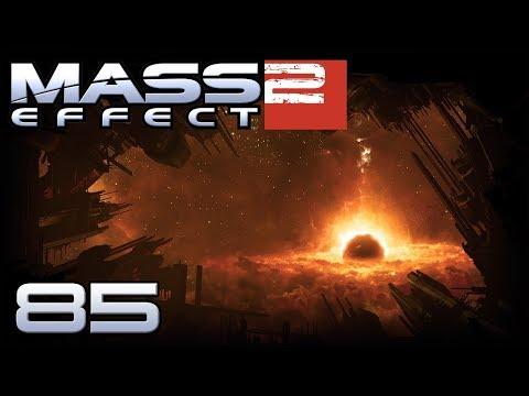 Mass Effect 2 (Stream) Part 85 - Geth vs. Geth