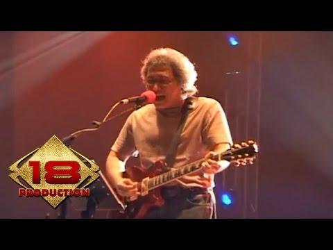 Iwan Fals - Berkacalah Jakarta (Live Konser Pekan Raya Jakarta 2006)