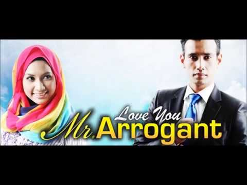 Novel-love-u-mr-arragont.html MP3 Music Download