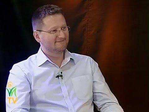 Ki kezelte a prosztatitist URO PRO- ban elindította a prosztatitiset mit tegyen
