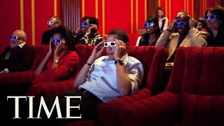 White House Photographer Pete Souza Opens A Window Into The Obama's World   First Take   TIME