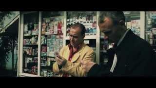 """Короткометражный фильм """"Не повезло""""/ Bad Luck short film"""