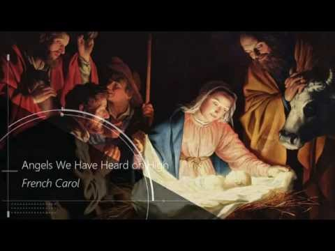 Traditional Christmas Carols and Songs with Brief History