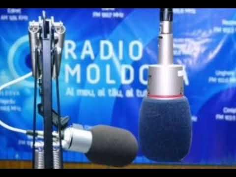 Reportaj Radio Moldova despre Tabăra Sulina - Programul ARC 2018