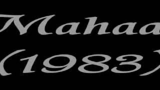 Jidhar Dekhoon-Amitabh Bachchan-Kishore Kumar-Mahaan(1983).flv